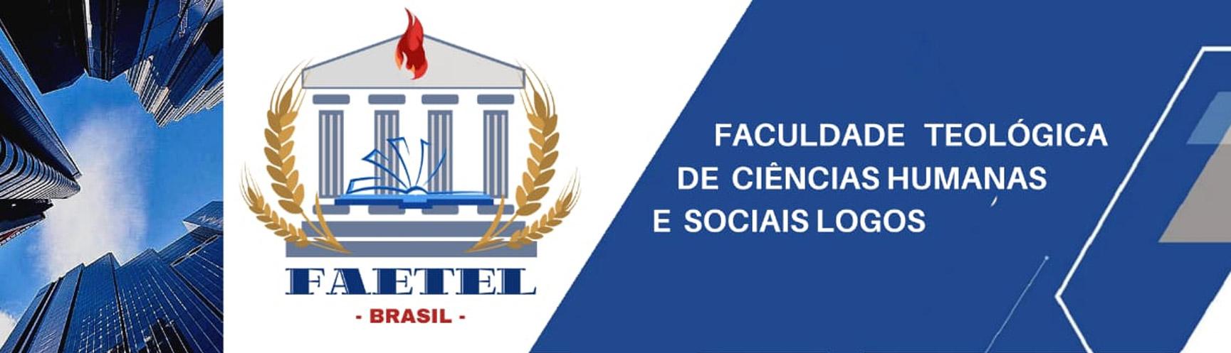 Faculdade Teológica de Ciências Humanas e Sociais Logos