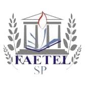 FAETEL